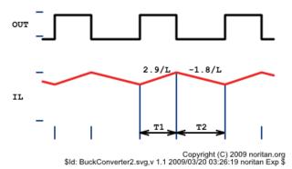 BuckConverter2.png