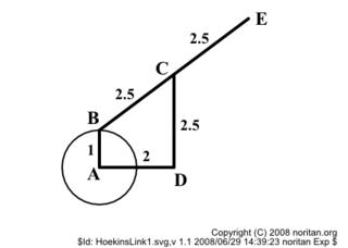 HoekinsLink1.png